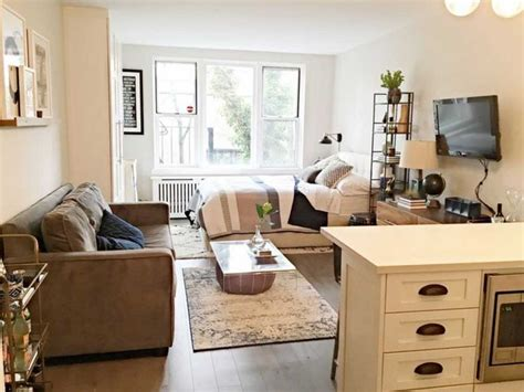 how to decorate for on a budget how to decorate a small apartment on a budget picture