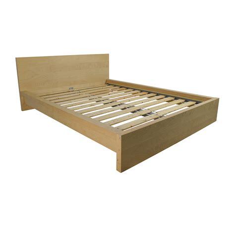 king size metal platform bed frame bed frames king size platform bed frame metal bed frames
