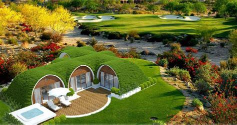 hobbits home green magic homes to make hobbit home a reality