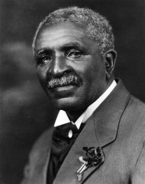 a picture book of george washington carver 301 moved permanently