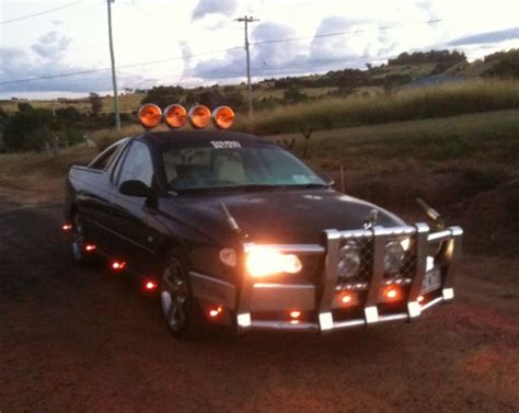 Car Modification Fail by Are These The Worst Car Modifications 60 Pictures