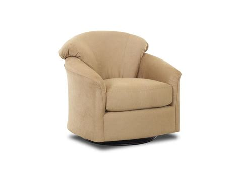 reclining swivel chairs for living room reclining dining room chairs living room swivel chairs
