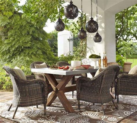 outdoor decor ideas rustic outdoor decor ideas outdoortheme