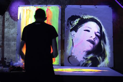 live painting file live painting by beo beyond jpg wikimedia commons