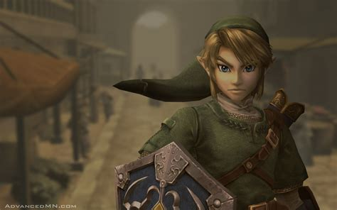 twilight princess on trial the legend of twilight princess