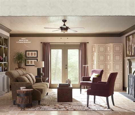 decorating ideas for small living rooms on a budget living room decorating ideas for small living room