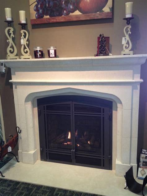 fireplace ramsey nj 18 top kjb fireplaces wallpaper cool hd
