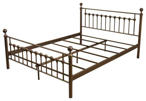 iron bed frame king king size iron bed frame 28 images iron frame king