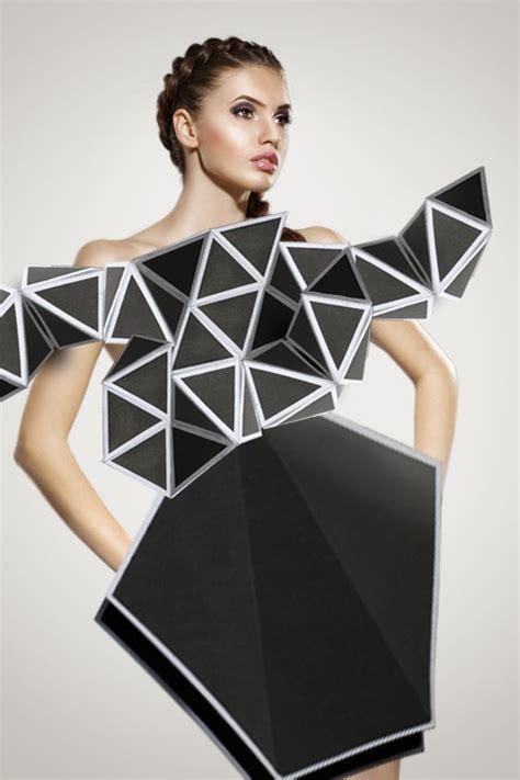 origami in fashion origami fusion and fashion origami paper