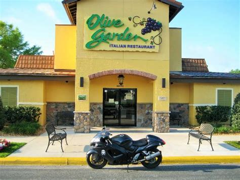 olive garden review olive garden leesburg 10026 us highway 441 menu prices restaurant reviews tripadvisor