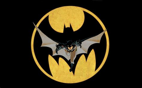 of batman does batman need a robin cjinl