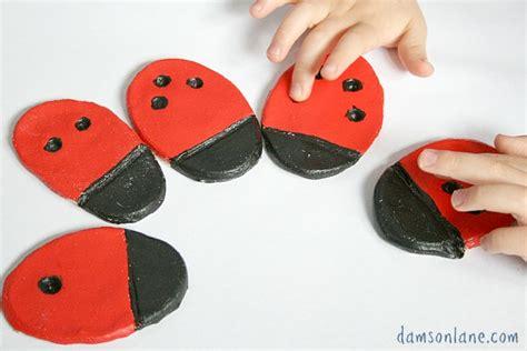 salt dough crafts for 30 salt dough crafts for ted s