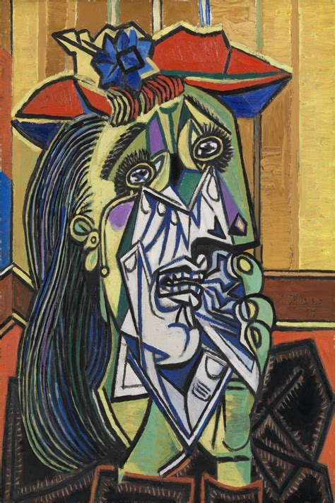 picasso paintings reviews picasso wallpapers reviews shopping picasso