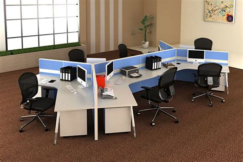 home office furniture suppliers office furniture manufacturing archives spandan site