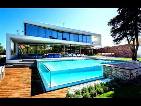 best new home designs luxury best modern house plans and designs worldwide 2017