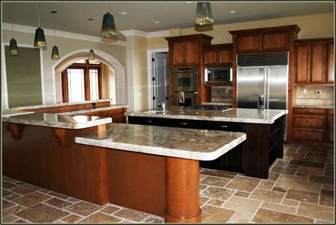 lowes refacing kitchen cabinets refacing kitchen cabinets lowes kitchen lowes cabinet