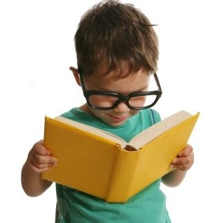 what are some to read 10 reasons you should read to your grant county library