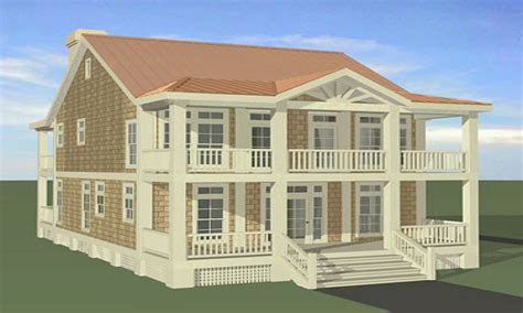 wrap around porch house plans small house plans with wrap around porch house plans