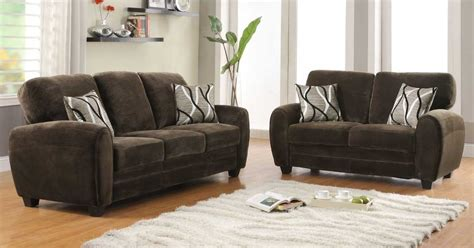 cheap modern sectional sofa cheap sectional sofas