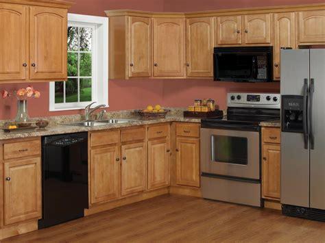kitchen makeover ideas pictures kitchen makeover diy