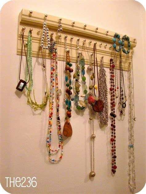 jewelry storage ideas jewelry storage storage ideas