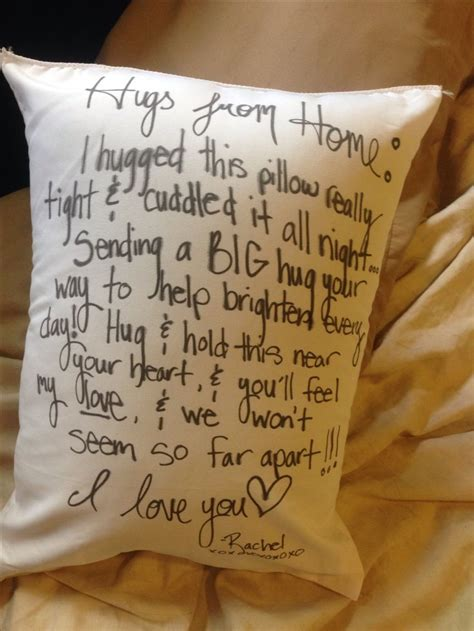 gifts for your at 1000 ideas about diy boyfriend gifts on