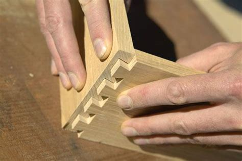 woodworking money ideas simple woodworking projects to make money woodworking