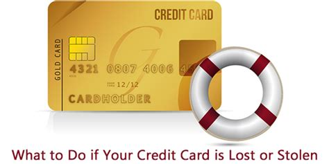 how to make money with stolen credit cards credit cards archives billcutterz money saving