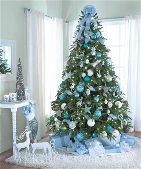 tree decoration ideas interior design tree decorating ideas