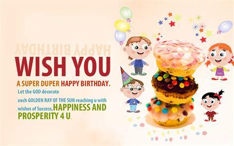 birthday cards birthday card design by webdziner on deviantart