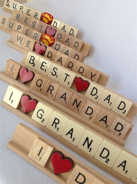 scrabble crafts the 25 best ideas about scrabble crafts on