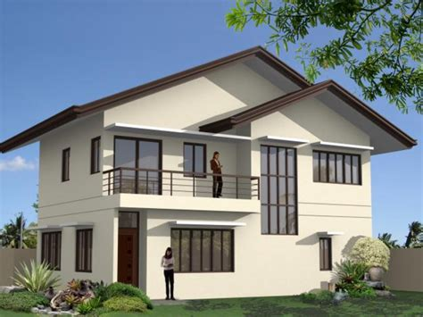 modern home designs plans affordable modern house plans designs modern house plan modern house plan
