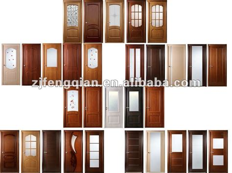 interior design doors and windows best wood window designs homes interior design only then