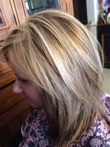 hair styles foil colours pinterest the world s catalog