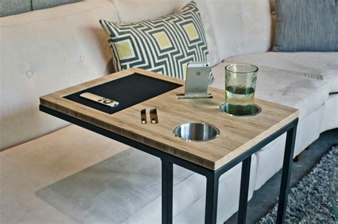 pictures of sofa tables couches table slides sofa oceansaloft slide sofa table
