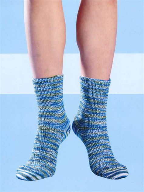 loom knit socks loom knitting socks isela phelps macmillan