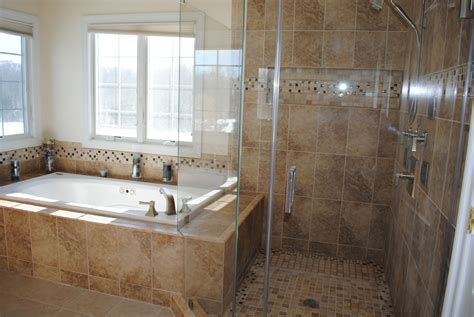 bathroom remodel ideas and cost bedroom bathroom magnificent master bath ideas for
