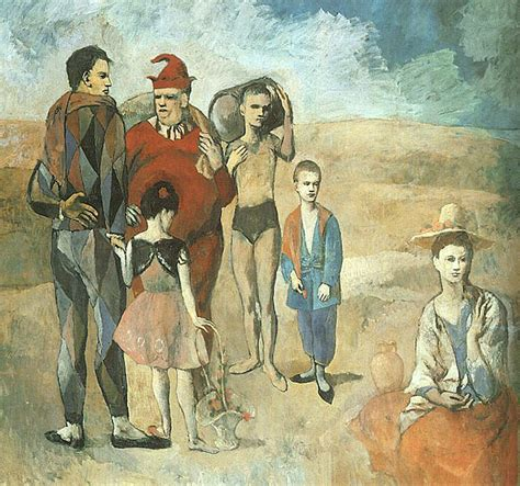 picasso paintings in usa 1000 images about pablo picasso on pablo