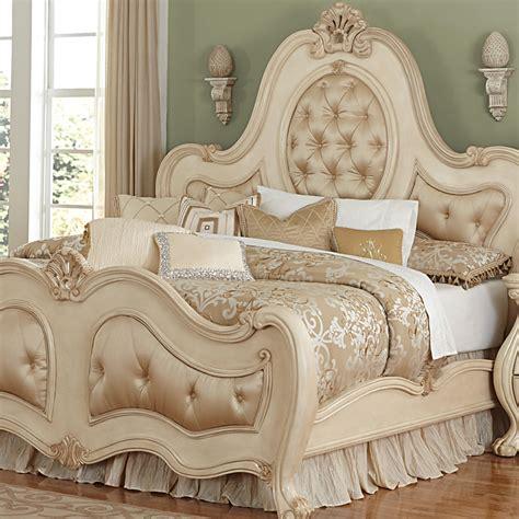luxury bedding luxembourg luxury bedding set michael amini bedding