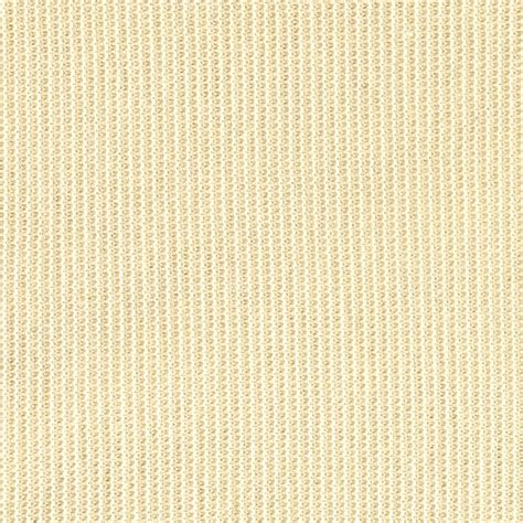 thermal knit fabric thermal knit fabric discount designer fabric fabric