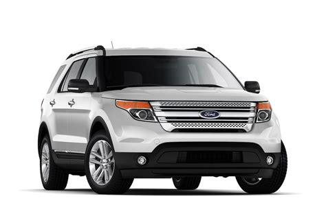 2014 Ford Mpg by 2014 Ford F 250 6 2 Mpg Html Page About Us Autos Post