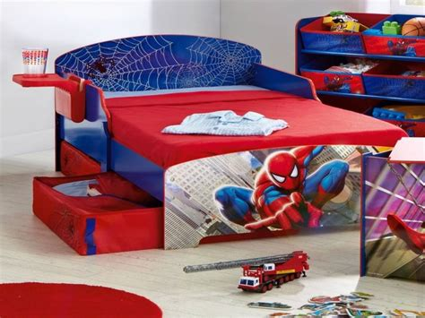 toddlers bedroom furniture sets toddler bedroom furniture sets home design
