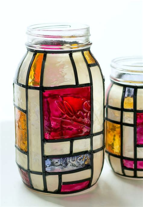 crafts with jars for crafts with jars find craft ideas