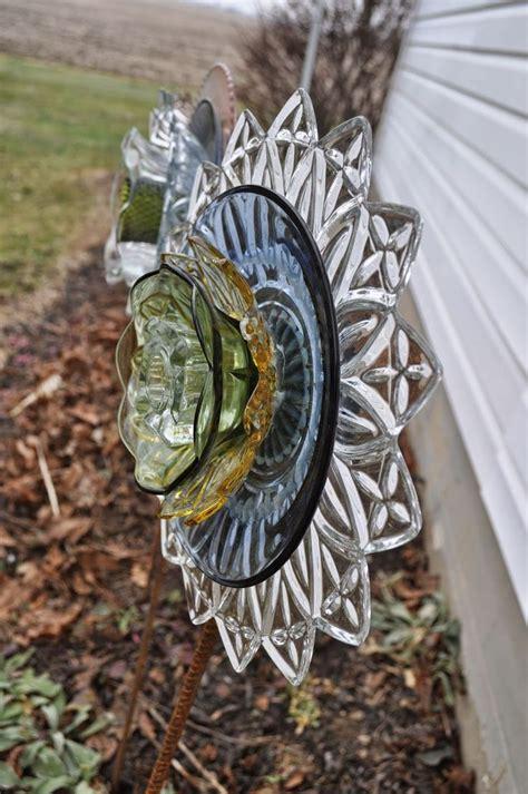 diy glass garden flowers 25 best ideas about glass garden on glass