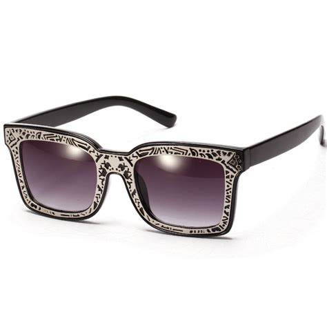 accessories wholesale eyewear accessories wholesale louisiana brigade