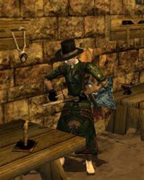 lotro woodworker woodworker lotro wiki