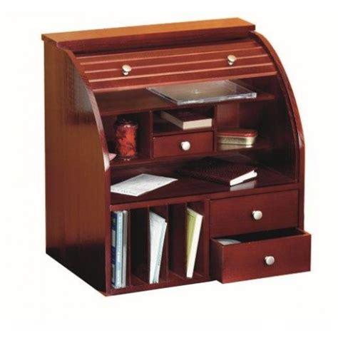 top of desk organizer desk organizer