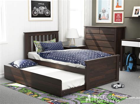 designer bedroom furniture melbourne melbourne bedroom furniture 28 images timber furniture
