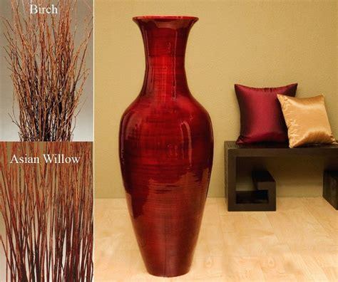 flower vase decoration home home design tips decoration ideas
