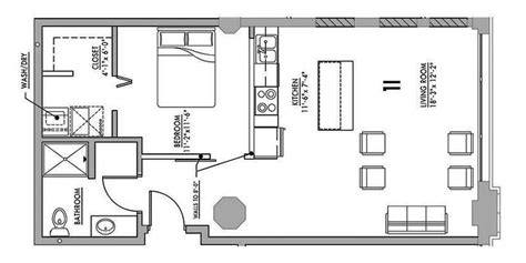 loft floor plans floor plan 1l junior house lofts